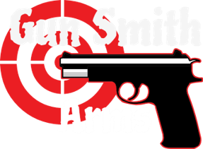 Privacy Policy - Gun Smith Arms - Your Local Transferring Class 3 FFL Firearm, Gun, Rifles, Silencers & Machine Gun Dealer